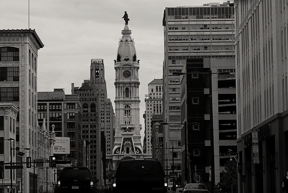 photoblog image Philladelphia